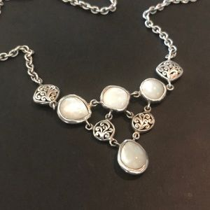 Lois Hill Necklace